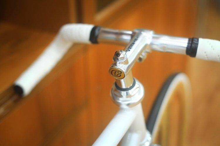 f2-p-fixie-wood-weels-02.jpg