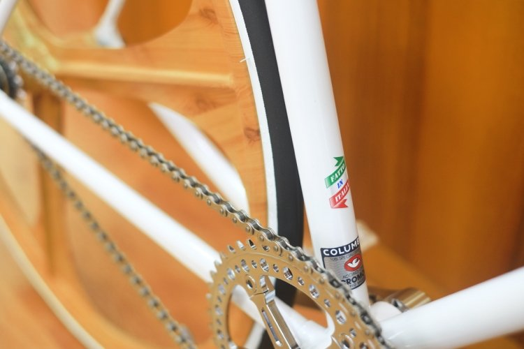 f3-p-fixie-wood-weels-03.jpg