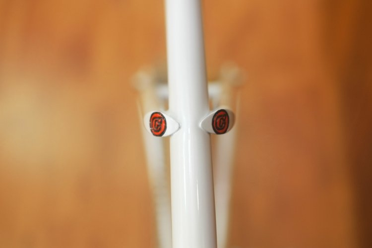f4-p-fixie-wood-weels-04.jpg