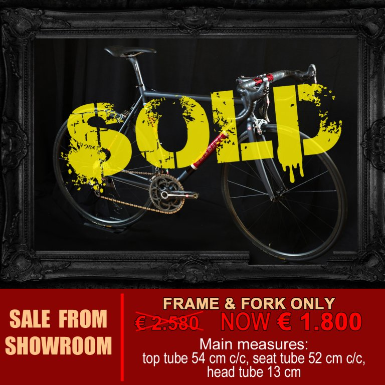 offerta speciale showroom SOLD.jpg