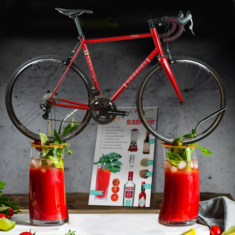 prima bloody mary 03 sq.jpg